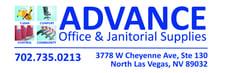 AdvanceLogowithphoneandaddress3x-100002