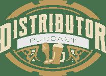 Distributor-Pubcast-Logo-Black_1-PNG