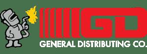 GENDCO-Logo-Welding-Dark-BG