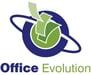 OfficeEvoLogo