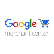 googlemerchant