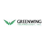 greenwing-technology