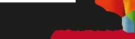 ls-head-logo