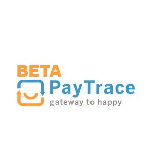 paytrace_beta
