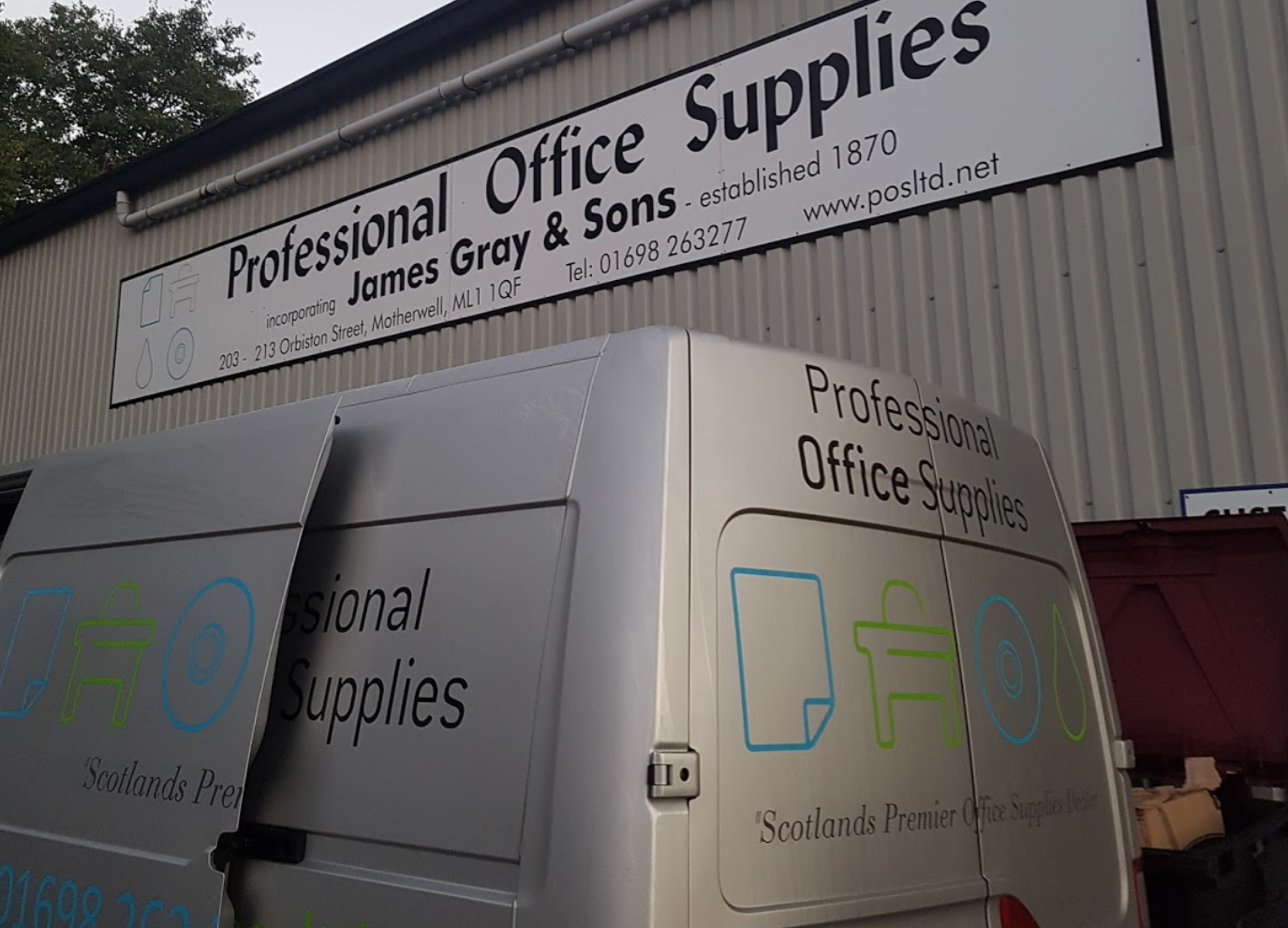 professional-office-supplies