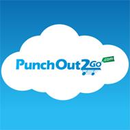 punchout2go