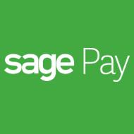 sagepay